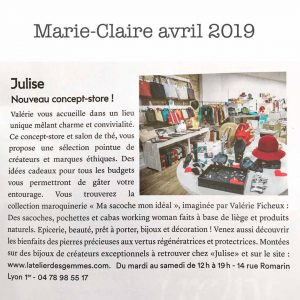 article-marie-claire-web
